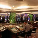 <span>Người Việt chi khoảng 800 triệu USD/năm cho việc ra nước ngoài đánh bạc tại các casino</span>
