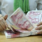 <span>Cẩn trọng với việc cho đổi tiền trong sòng bạc casino</span>