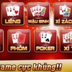 <span>Giải mã bí mật về việc hack game đánh bài đổi thưởng casino</span>