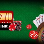 <span>Casino trực tuyến lừa đảo là gì? Cách nhận biết như thế nào?</span>