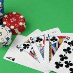 <span>Xì tố là gì? Các loại hình xì tố tại sòng bạc Casino</span>
