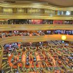 <span>Khám phá 2 sòng bạc casino lớn nhất nhì thế giới ở Singapore</span>