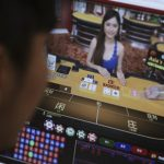 <span>Hệ lụy từ sòng bài online Trung Quốc ở Philippines</span>