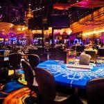 <span>Casino tại Việt Nam có còn hấp dẫn hay không?</span>