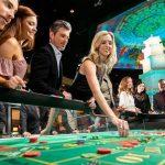 <span>Giải thích về vấn đề lợi nhuận của nhà cái casino</span>