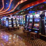 <span>Đặc khu xây dựng casino: Những ưu đãi gây lo ngại cho nhà đầu tư</span>