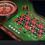 <span>Tìm hiểu về trò chơi Roulette và cách chơi với sản phẩm này</span>