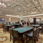 <span>Ông chủ casino lớn nhất Quảng Ninh báo cáo tình hình thua lỗ</span>