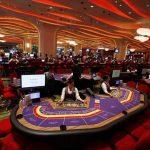 <span>Các tay chơi bạc lớn của Macau sẽ đổ về Việt Nam</span>
