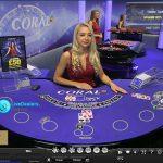 <span>Live casino là gì? Những ưu điểm nổi bật của hình thức live casino</span>