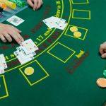 <span>Tìm hiểu về những thuật thử thường dùng trong casino</span>