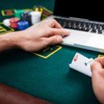 <span>Tầm quan trọng của khoa học công nghệ đối với các ngành cá cược casino</span>