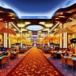 <span>Nhà nước sẽ thu thuế đối với casino tại Việt Nam thế nào?</span>