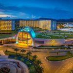 <span>Lợi nhuận từ việc cho người Việt vào chơi tại casino Phú Quốc</span>