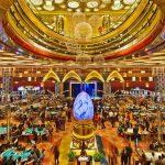 <span>Casino phổ biến đến mức nào trên toàn thế giới?</span>