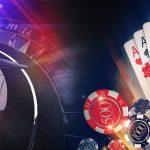 <span>Có nên tin vào những tuýp chơi cờ bạc casino trên mạng</span>