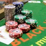 <span>Tiền trong casino gọi là gì? Thông tin về Chip cược trong casino</span>