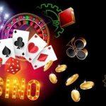 <span>Vi phạm kinh doanh casino sẽ bị xử phạt như thế nào?</span>