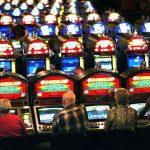 <span>Tìm hiểu về những máy đánh bạc có tại casino</span>