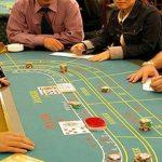 <span>Tìm hiểu những lợi thế của nhà cái casino</span>