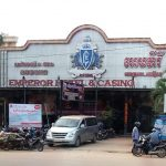 <span>Đắk Nông tích cực chặn người dân sang Campuchia đánh bạc</span>