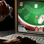 <span>Vấn nạn cờ bạc online và phương án đấu tranh cụ thể với loại hình này</span>