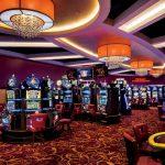 <span>Casino tại Việt Nam phát triển như thế nào trong thời điểm hiện tại</span>