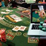 <span>Gian lận trong casino là như thế nào? Dấu hiệu để nhận biết</span>