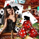 <span>Những hiểu lầm của người chơi về casino trực tuyến</span>