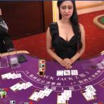 <span>Những lưu ý quan trọng khi tham gia đánh bạc tại casino trực tuyến</span>