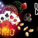 <span>Tỷ lệ thắng thua được quy định trong casino trực tuyến như thế nào?</span>