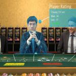 """<span>Casino ở Hội An sẽ có công nghệ nhận diện các """"con bạc"""" có khả năng thua lớn</span>"""