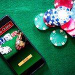 <span>Những trò chơi casino trực tuyến kiếm tiền nhanh không thể bỏ lở</span>