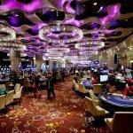 <span>Trước Việt Nam, các nước châu Á kinh doanh casino thế nào?</span>