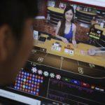 <span>Sự bùng nổ của các sòng bạc trực tuyến kinh doanh đa cấp</span>