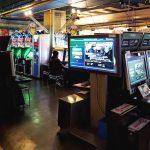 <span>Những đường dây đánh bạc núp bóng trò chơi trực tuyến quy mô xuyên quốc gia</span>