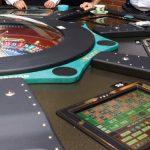 <span>Bổ sung casino, đặt cược vào ngành nghề kinh doanh có điều kiện</span>