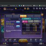 <span>Cảnh báo về trang web đánh bạc online trá hình mới kiểu RikVip</span>