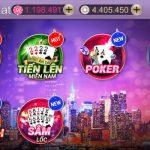 <span>Thận trọng với các trò đánh bạc trực tuyến núp bóng trò chơi đổi thưởng</span>
