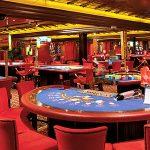 <span>Tìm hiểu sòng bạc Casino Club thu nhỏ ở Đà Nẵng</span>