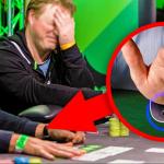 <span>Những chiêu lừa đảo tinh vi của khách từng bị casino lật mặt</span>