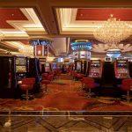 <span>Casino tại Việt Nam cho người Việt: xu thế tất yếu, hứa hẹn siêu lợi nhuận</span>
