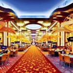 <span>Chủ sở hữu những sòng bạc casino tại Việt Nam là ai?</span>