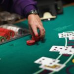 <span>Những trò chơi Casino online dễ dàng gian lận nhất bạn cần chú ý</span>
