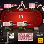 """<span>Chặn """"cầu nối"""" đến các trang web đánh bạc, cá độ trực tuyến</span>"""