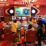 <span>Làn sóng phản đối sự thiên vị dành cho sòng bạc Trung Quốc tại Philippines</span>