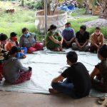 <span>Sòng bạc của các quý bà tại Tây Ninh bị triệt phá</span>