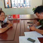 <span>Triệt phá đường dây số đề khủng ở Bình Phước, thu giữ hàng tỉ đồng</span>