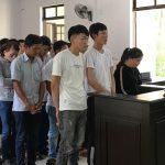 <span>Khởi tố 15 bị can về hành vi đánh bạc và tổ chức đánh bạc tại Quảng Nam</span>