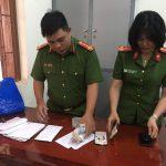 <span>Công an tỉnh Đắk Nông triệt phá nhiều điểm ghi lô đề</span>
